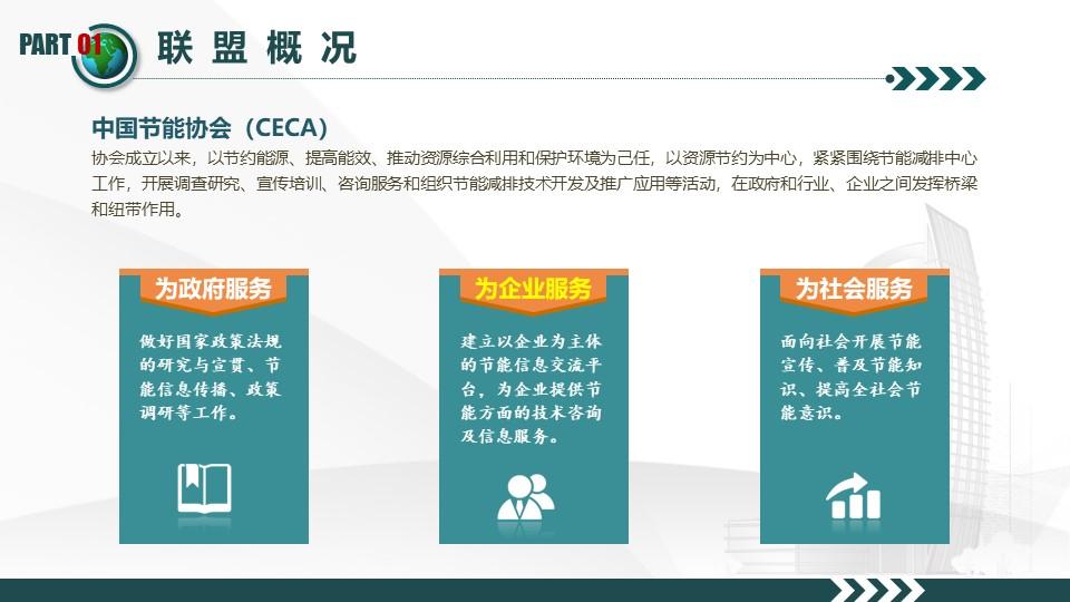 致力热电行业服务-中国节能协会热电产业联盟(图5)