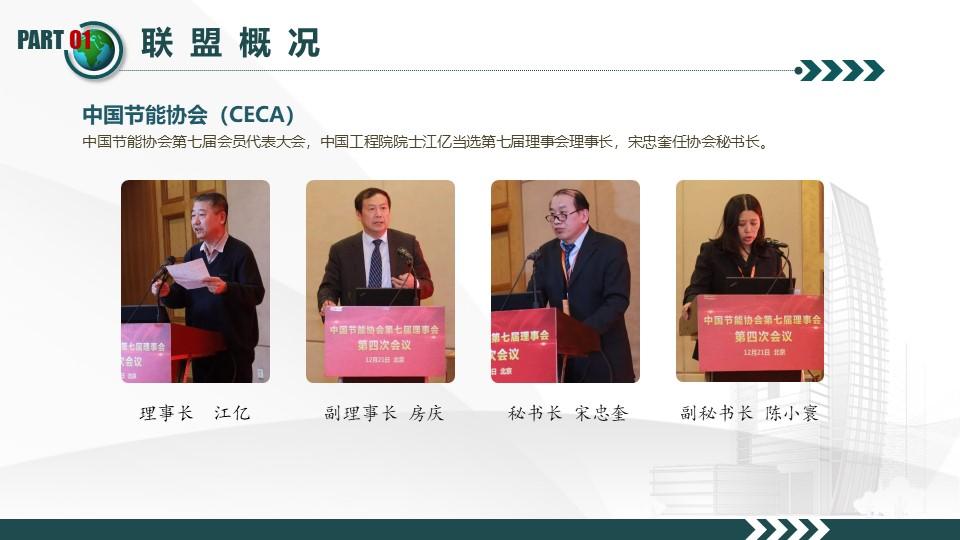致力热电行业服务-中国节能协会热电产业联盟(图7)