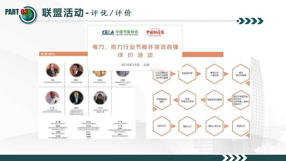 致力热电行业服务-中国节能协会热电产业联盟(图18)