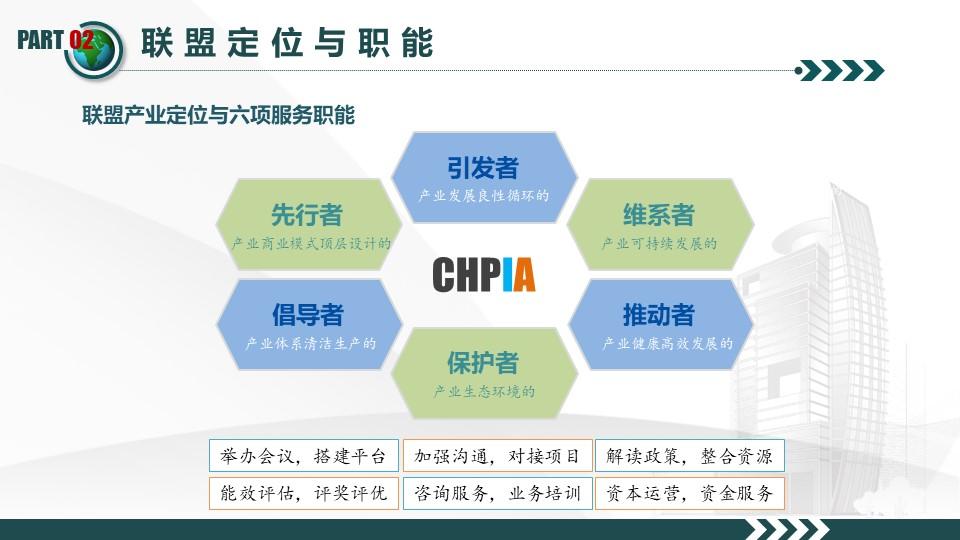 致力热电行业服务-中国节能协会热电产业联盟(图14)